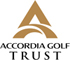 ACCORDIA GOLF TRUST(AG Trust)